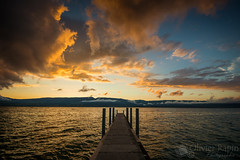 Le feu au lac (Olivier Rapin) Tags: broye forel fribourg lac lake neuchatel olivierrapinphotographie romandie see sigma1020mm sonyalpha77ii explore