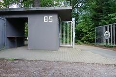 Waldkampfbahn, TSV Ronsdorf 01