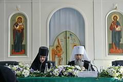 Конференция (II) в Санкт-Петербурге (47) 10.08.2017