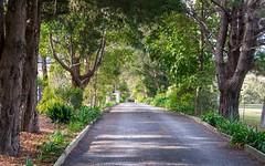 131 Coolangatta Road, Berry NSW