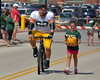 17-5D_8892-2676 (grogley) Tags: 2017 greenbay packers trainingcamp bike rides nfl wisconsin