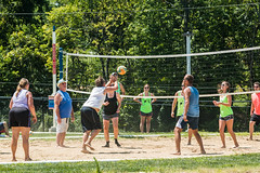 Volleyball-2017 (140 of 314)