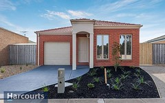 3 Murdoch Court, Sunbury VIC