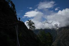 @ point 2224 (Toni_V) Tags: m2404976 rangefinder digitalrangefinder messsucher leica leicam mp typ240 type240 28mm elmaritm12828asph hiking wanderung randonnée escursione europaweg grächenzermatt wallis oberwallis valais alps alpen trail wanderweg sentiero mattertal switzerland schweiz suisse svizzera svizra europe silhouette summer sommer ©toniv 2017 170812