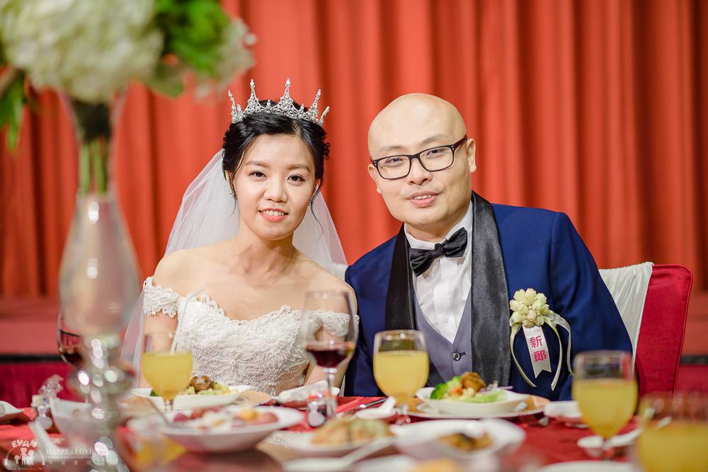 徐州路2號喜來登 婚禮紀錄_0166