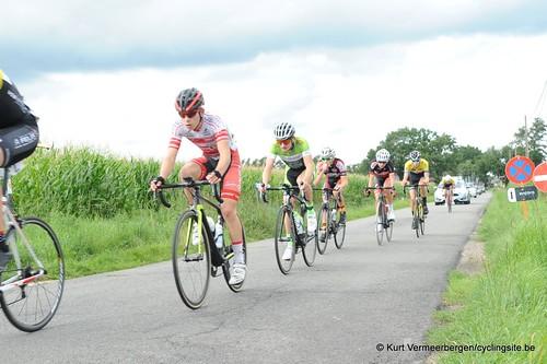 Omloop Vlaamse gewesten (375)