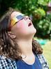 EM110008.jpg (mtfbwy) Tags: eclipse2017 gwyneth