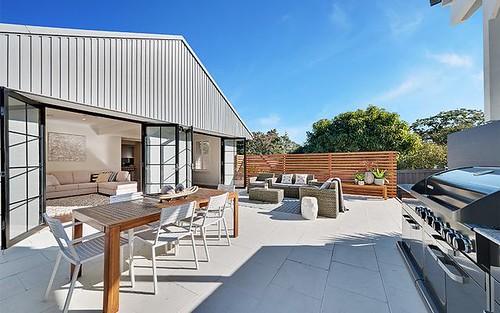 14 Wingadee Street, Lane Cove NSW