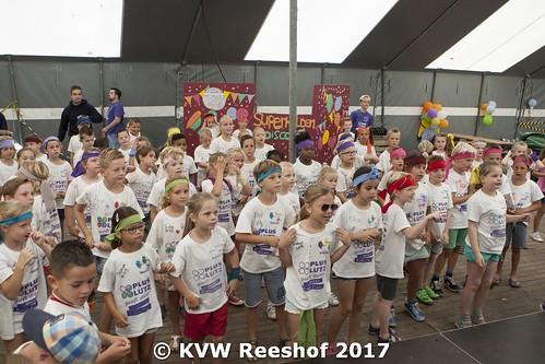 kvw-170823-B (10)