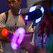 Playstation VR with Move Controller