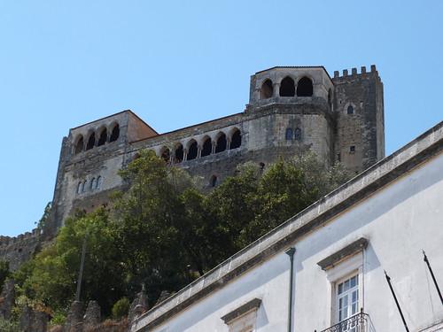 Castillo - Vista general 2