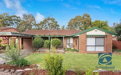 12 Acuba Grove, Quakers Hill NSW
