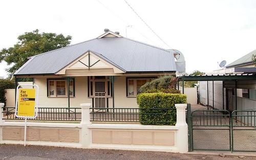 469 Williams Street, Broken Hill NSW 2880