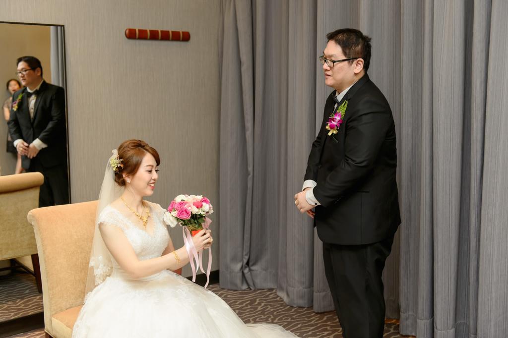 婚攝小勇,小寶團隊, 台北婚攝, 寒舍樂樂軒, 寒舍樂樂軒婚攝, 寒舍樂樂軒婚宴, 半生不熟蘋果誌, wedding day-023