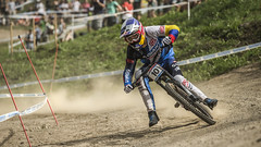 mg (phunkt.com™) Tags: uci val di sole dh downhill world cup down hill 2017 trentino race mtb phunkt phunktcom keith valentine