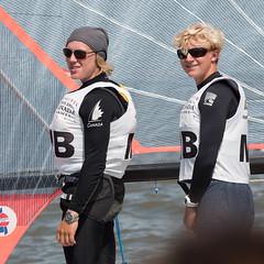 2017-07-31_Keith_Levit-Sailing_Day2032.jpg (Keith Levit) Tags: interlake sailing gimli gimliyachtclub winnipeg manitoba keithlevitphotography canadasummergames