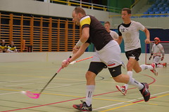 uhc-sursee_sursee-cup2017_so_stadthalle_19