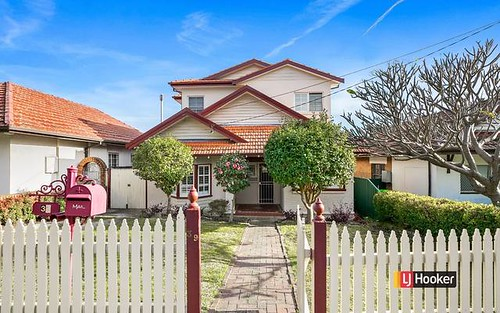 39 High St, Canterbury NSW 2193