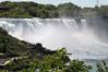 Niagara Falls 58215 (kgvuk) Tags: niagarafalls waterfall americanfalls niagarariver canada usa