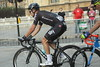 112  Owain DOULL Team Sky (Steve Dawson.) Tags: prudential ride london surrey classic 200km uci world tour mens road race british cycling bikes peloton lycra whitehall 112 owaindoull teamsky canoneos50d canon eos 50d ef28135mm f3556 is usm ef28135mmf3556isusm 29th july 2017