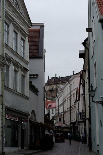 Tallinn-29