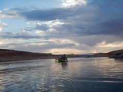 hidden-canyon-kayak-lake-powell-page-arizona-southwest-9293