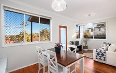 65 Beverley Avenue, Unanderra NSW