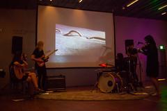 High + Dry_078 (HollandReno) Tags: highdry hollandproject nevadamuseumofart reno nevada desert art installation music interactive