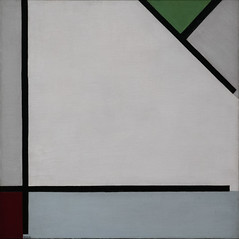 Simultaneous Counter-Composition, 1929 (Jonathan Lurie) Tags: oil painting art museum museums modern 1929 sfmoma theo van doesburg san francisco canvas artmuseum artinmuseums modernart oilpainting oiloncanvas sanfranciscomuseumofmodernart sanfrancisco theovandoesburg california unitedstates us