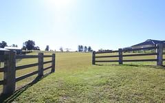 38 Pennparc Drive, Windella NSW