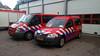 07-3480 (CasperBanis) Tags: airborn wandeltocht 2017 brandweer doorwerth arnhem renkumheelsum kazerne gelderland midden gelderlandmidden