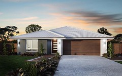 Lot/312 Anvil Ridge Estate, Greta NSW