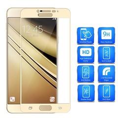 Samsung Galaxy J7 Max (Photo: netboon on Flickr)