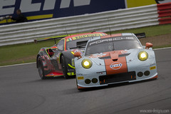 "FIA WEC 6 Hours of Silverstone 2017 • <a style=""font-size:0.8em;"" href=""http://www.flickr.com/photos/139356786@N05/36214967234/"" target=""_blank"">View on Flickr</a>"