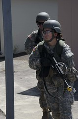 170730HM965601 (Washington National Guard) Tags: second