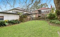 25 King Street, Eastlakes NSW