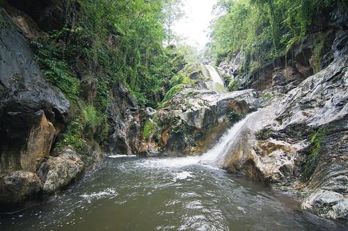 tak - thailande 29