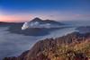 5:50AM (Nelson Chee) Tags: mountbromo 2470 d810 surabaya amazingindonesia