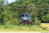 H-1H do Esquadrão Pelicano (Força Aérea Brasileira - Página Oficial) Tags: 2016 atletadepoloaquaticodobrasil brazilianairforce carranca carrancav fab forcaaereabrasileira forçaaéreabrasileira fotojohnsonbarros helicoptero operacaocarranca operacaocarrancav florianópolis santacatarina brazil