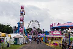 PWC Fair (davebentleyphotography) Tags: davebentleyphotography 2017 canon fair princewilliamcountyfair pwcfair 2017pwcfair carnival carnivalride