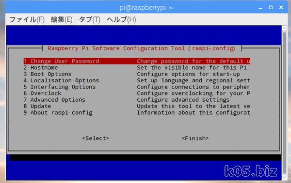 raspberrypi-jp01