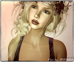 Poppy - Vines Portraits -5 (Poppys_Second_Life) Tags: 2l picsbyⓟⓞⓟⓟⓨ popi popisadventuresin2l popikone popikonesadventuresin2l poppy portrait portraiture sl secondlife vines virtualphotography