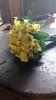 Buquê 029 (BlackDecor) Tags: buquê festas buquênoiva flores arranjos