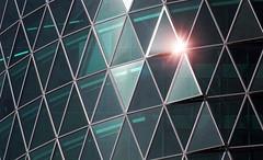 TRIANGULOS_110 (Visualística) Tags: triángulos triangle figurasbásicas basicshapes formasbásicas formastriangulares culturamaterialysimbólica basicdesign diseñobásico arquepoetica organizacionesenlanaturaleza esquemasestructurales índicesdepercepción figurasreferenciales conjuncionesfuncionales expresionesreferenciales agrupacionescuantificadas representacionesnuméricas arquepoética geometrie geometry geometría