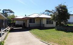21 Chapman Street, Cooma NSW