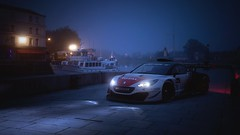 Peugeot RCZ (Thomas_982) Tags: gt5 cars auto gt6 peugeot rcz outdoor french france ps3 gran turismo sport ps4 racing motorsport