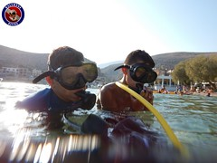 """Kalymnos Diving • <a style=""""font-size:0.8em;"""" href=""""http://www.flickr.com/photos/150652762@N02/36283417822/"""" target=""""_blank"""">View on Flickr</a>"""