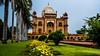 Safdarjung's Tomb, Delhi 2483-1 (Calvin Wilhelm) Tags: safdarjungstomb saldarjung delhi india