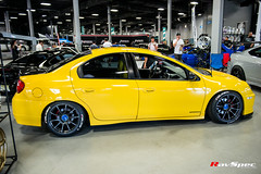 "WEKFEST 2017 NJ Ravspec ADVAN RS - Dodge Neon SRT4 Chris Mason • <a style=""font-size:0.8em;"" href=""http://www.flickr.com/photos/64399356@N08/36326185060/"" target=""_blank"">View on Flickr</a>"