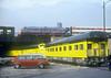 RTA E9 513 (Chuck Zeiler) Tags: rta e9 513 railroad emd locomotive chicago train chuckzeiler chz car automobile
